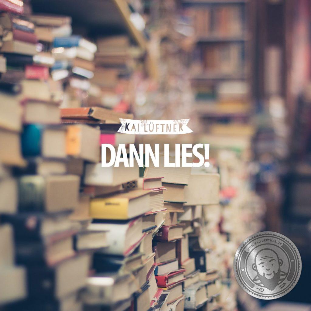Dann-lies_Cover