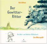 gewitterritterbuch_ml