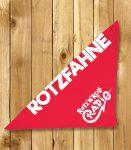 rotzfahne