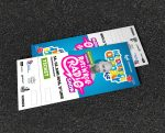 Kindertags-OpenAir-Tickets
