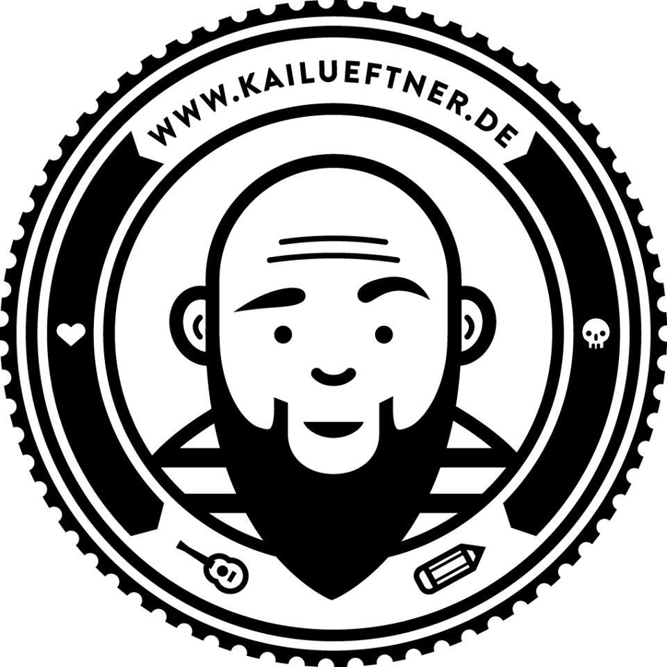kailogo